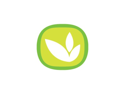 Ayady foods healthy design logo identity