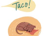 Taco Lou