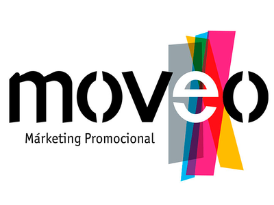 Moveo Marketing Promocional
