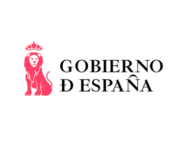 Gobierno de España (Fictional project)