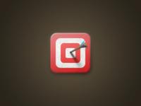 Archery App Icon