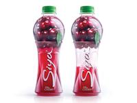 Siya / Beverage Packaging