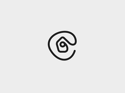 Inkilas (Birdhouse) concept 2 birdhouse symbol mark concept brand identity logo branding
