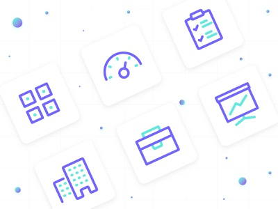 Icon material icons icon artwork icon a day icon app grid green toned toned paper tone tones two tones double color round corners layer style material icon flat ux blue ui