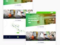 Home Page Coysosa