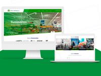 Launch Coysosa website