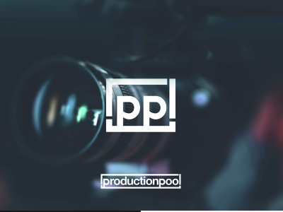 Logo design | 99 Series minimal icon design web illustration typography branding logo