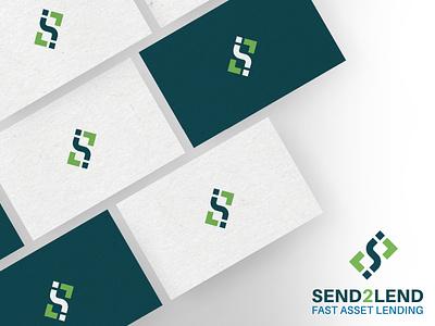 Logo Design | 99 series businesscard minimal logo icon design branding