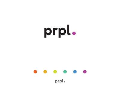 Logo Design | 99 series typography minimal logo icon design branding