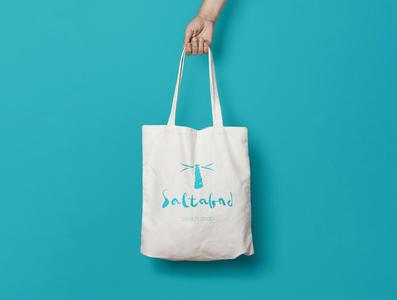 Branding Materials | 99 series design minimal icon branding logodesign logo totebag tote