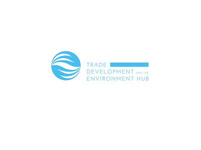 Logo Design | 99 series marble wave hand contest ngo trade globe blue logo icon minimal design