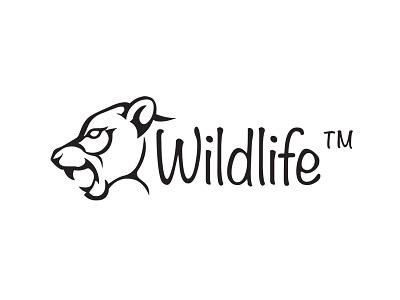 Wildlife Logo logo thirtylogos
