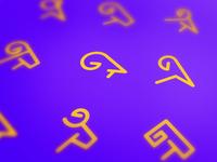 Goat Icons