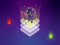 Android - Security