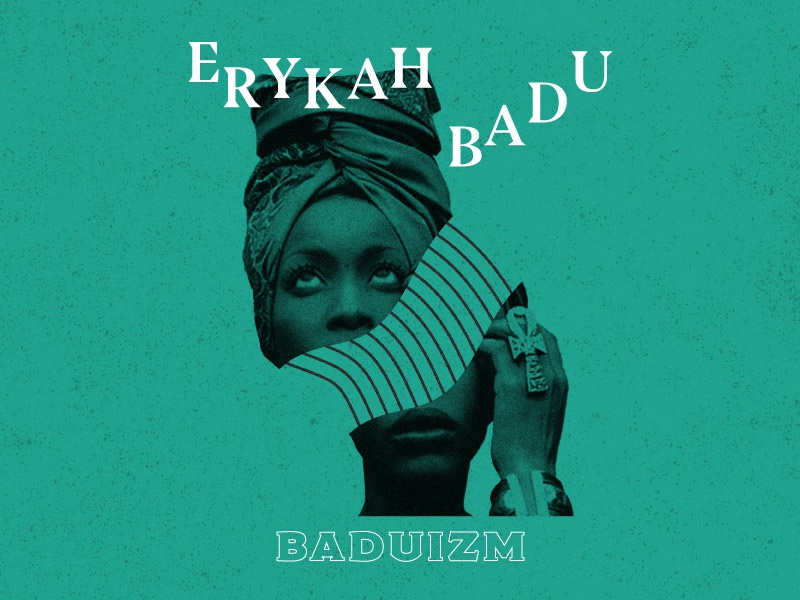 3om atlcollective badu full