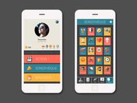 Cutissime App
