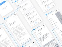 Meil - Smart Mail App