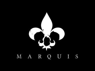 Marquis Apparel Logo