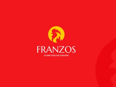Franzos Logo