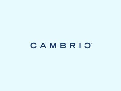 Cambric Logo