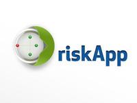 RiskApp