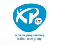 XPit user group logo