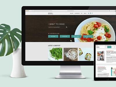 Jessica Seinfeld Website smart search recipe website food website jessicaseinfeld