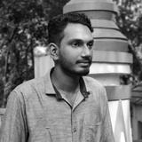 Abhijith P