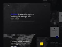 agency refresh
