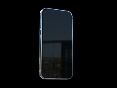 this is my phone maya