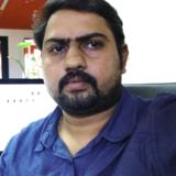 Renjith Ravindran