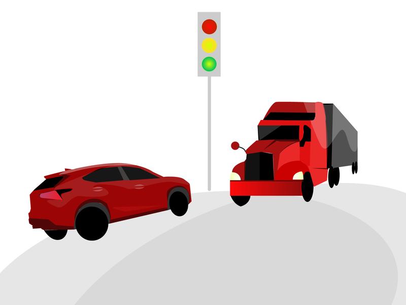 free time illustrations animation web icon vector illustration uiux branding design ui creative