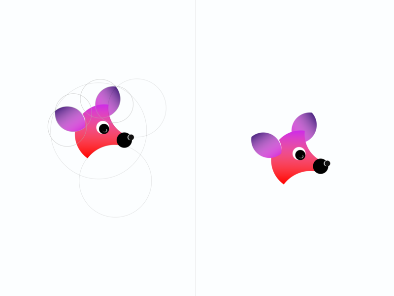 Frame 3 illustrator illustration app logo website branding ui design creative ux icon