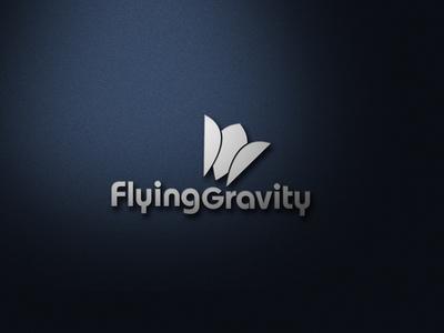 Flying-Gravity