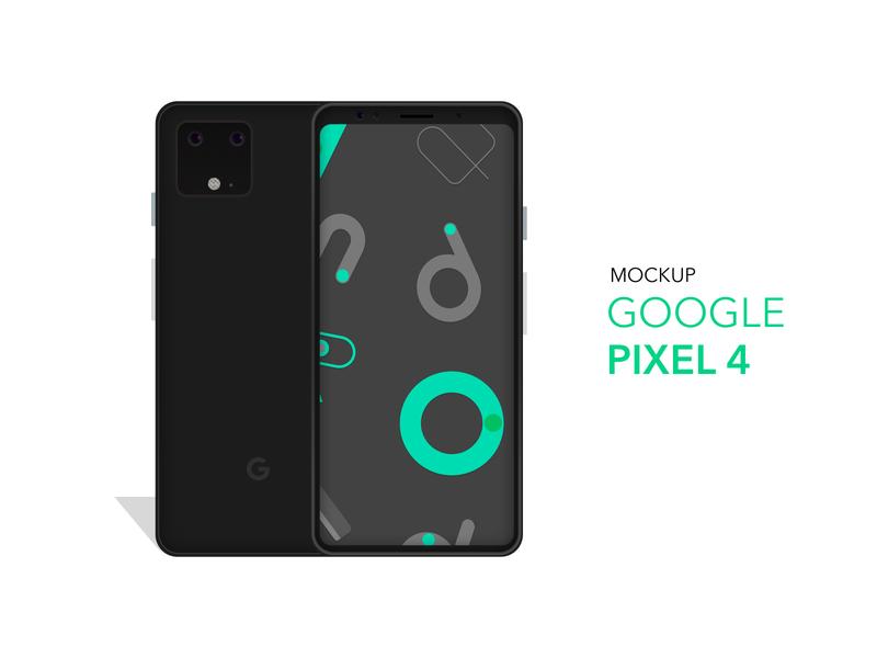 pixel4 mockup sketchapp sketch google uplabs mockup google pixel typography android design creative uxui ui