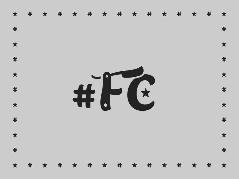#FameCut | Symbol