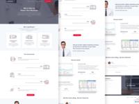 SmarterLeads | Marketing Agency