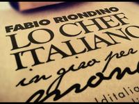 World Wide Italian Chef