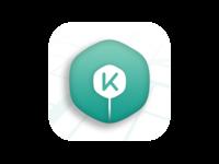 App. Icon