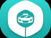 App icon/launcher