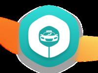 Full View - App icon