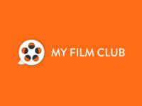 MyFilmClub