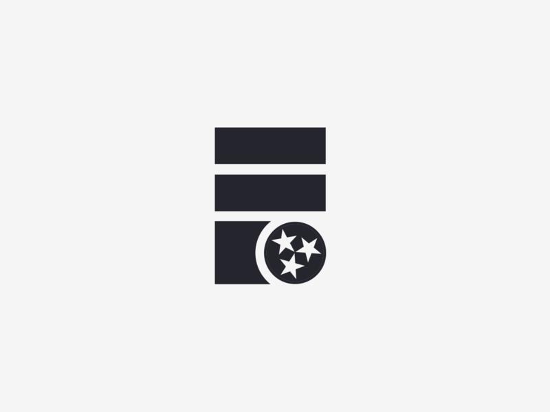 logos fleischman mark