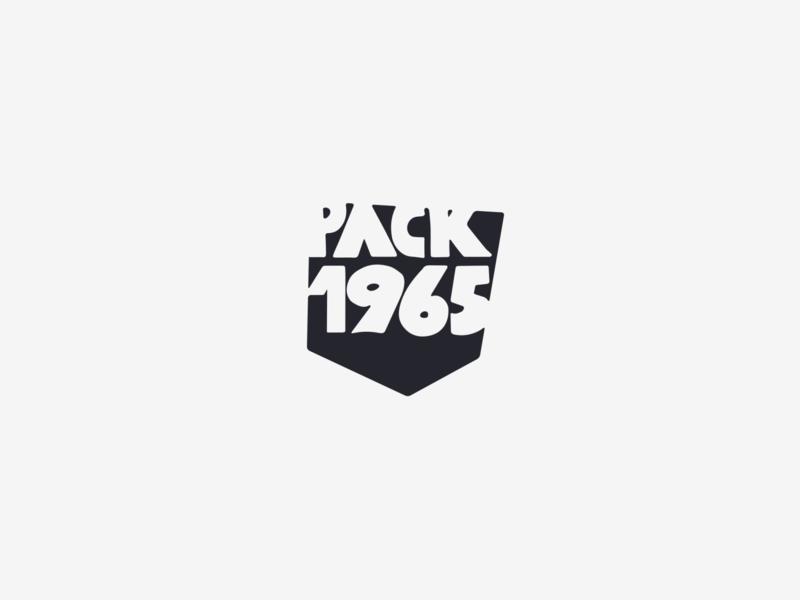logos pack 1965 2x