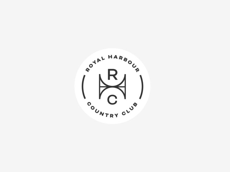 logos rhcc logo