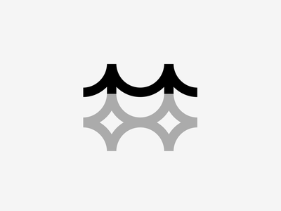logos scs mark