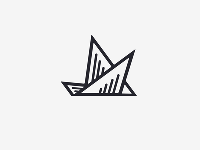 logos southern bend mark