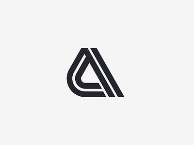 logos acumium mark