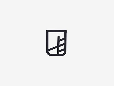 logos elixir bridge mark