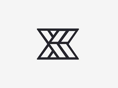 logos codexx mark